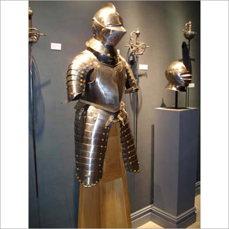 Armour Suits