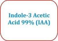 Indole-3 Acetic Acid 99% (IAA)