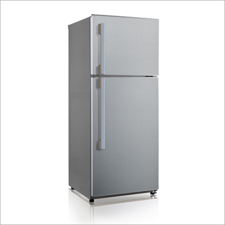 Verticle Refer & Freezer, Cap-500-700 Ltr