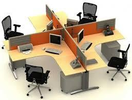 Office Workstations in South Delhi