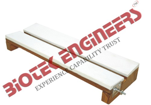 Insect Stretching Board