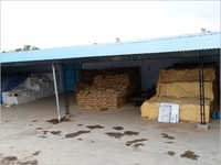 Cattle Feed Products