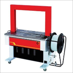 Arch Strapping Machine