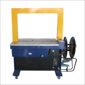 Portable Strapping Machines