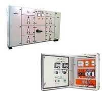 MCC Panels