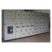 PCC Panels System