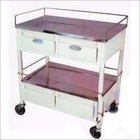 Trolley Cabinet