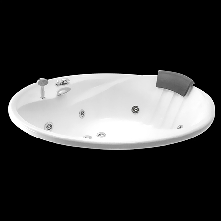 Cosmo Bath Tubs