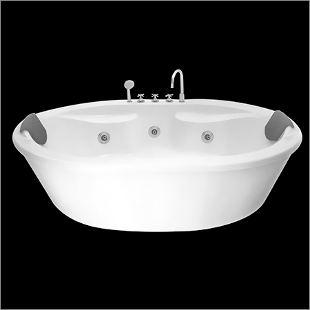 Somax Bath Tubs