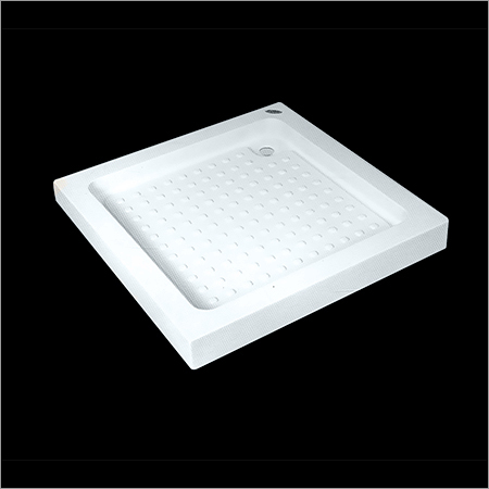 Acrylic Shower Tray