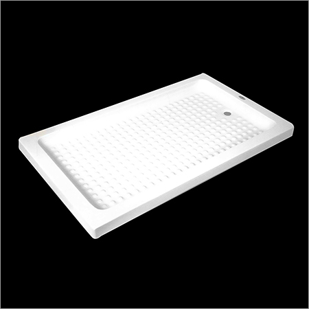 Shower Tray