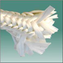 Non Asbestos Inorganic Fibre Packing