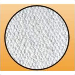 Asbestos Cloth Non Metallic