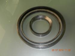 Bonet Sealing Ring