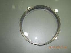 Self Sealing Ring