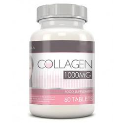 Collagen Tablet
