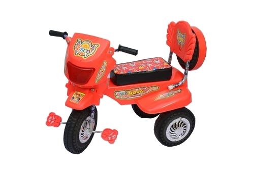 BABY TRICYCLES