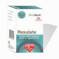 Heart Health Medicines
