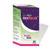 Deerelak Tablets