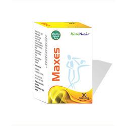 Men's Health Medicines
