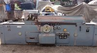 THREAD GRINDING MACHINE MATRIX 47