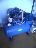 Commercial Air Compressor