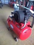 Specialise Air Compressor