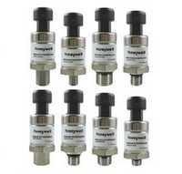 PX2AG1XX010BSCH Transducer