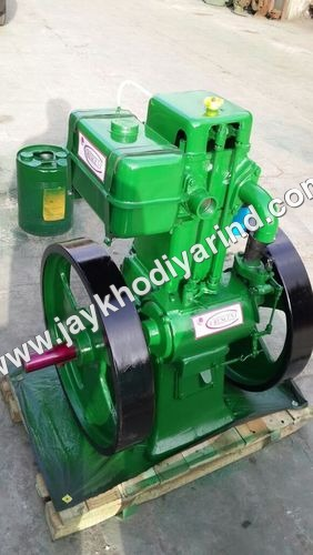 Agriculture Diesel Engine - Manufacturers, Suppliers, Exporters