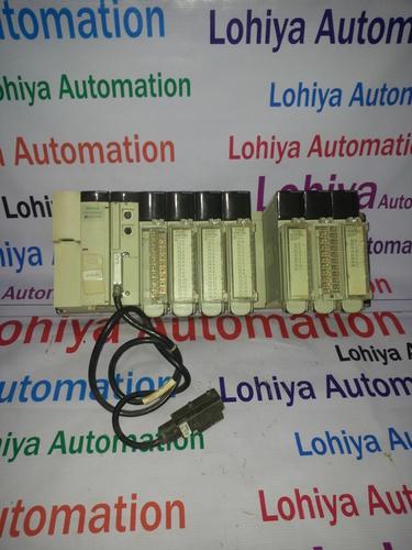 SCHNEIDER  POWER  SUPPLY TSX P6730