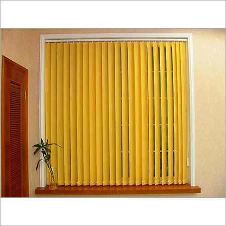 Curtain Blinds in amritsar and himachal