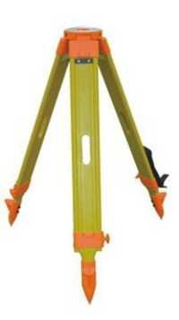 Survey Tripod Stand