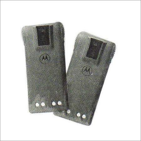 Digital Radio Accessories