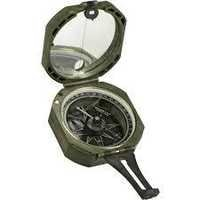 Brunton Pocket Transit Compass
