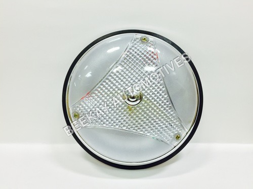 ROOF LAMP ASSY RUBY (NEW MODEL)
