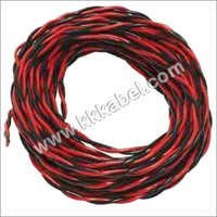 Flexible Cable Wire