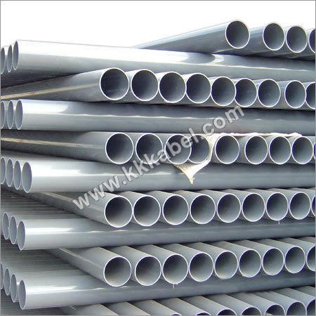 Conduit PVC Pipes
