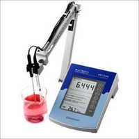 Advanced Research Level PH Meter