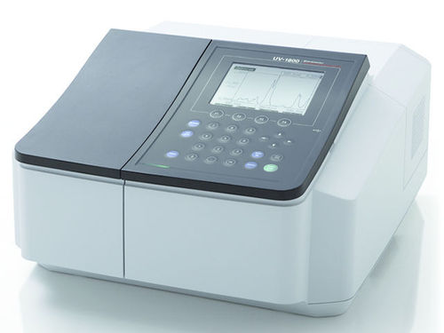 UV Visible Spectrophotometer,UV Visible Spectrophotometer Manufacturer