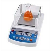 Precision Balance Machine