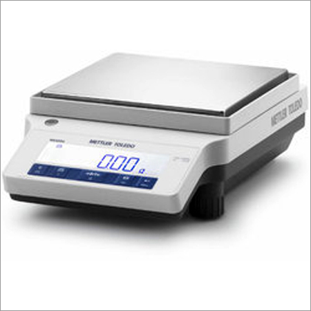 Mettler Precision Balance Machine