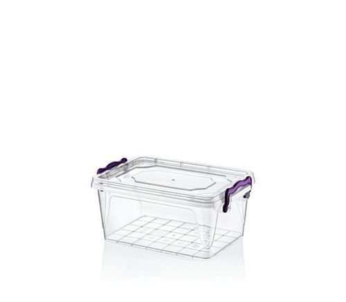 3ltr Rectangle Multi Box container