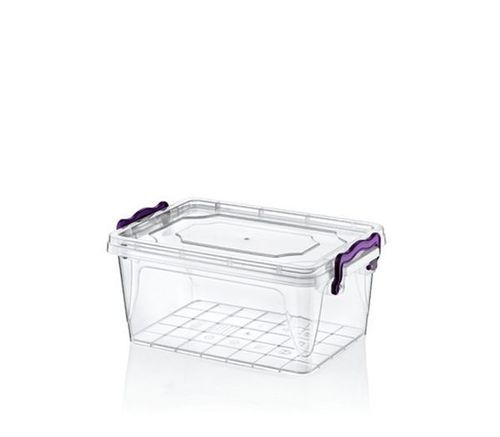 5ltr Rectangle Multi Box Container