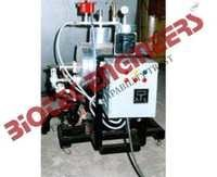 Laboratory Steam Generator Unit