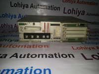 INRAMAT DRIVE TDM 1.2-050-300-W1-0