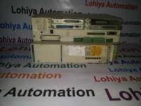 INRAMAT DRIVE TDM 2.1-030-300-W1-0