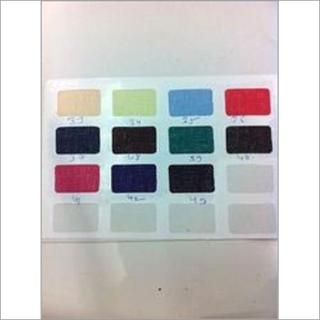 Mono Cotton Chitra Shirting Fabrics