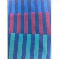 PC Cotton Shirting Fabric
