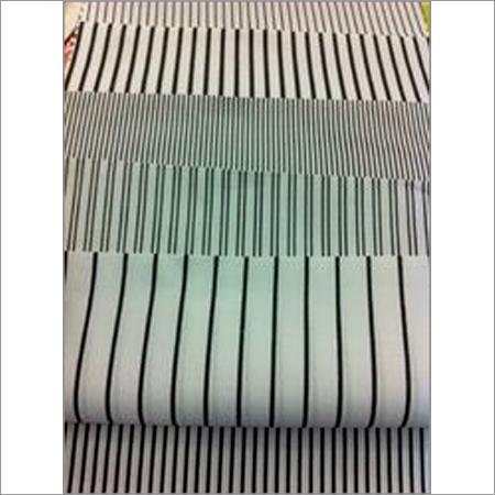 Dull PC Shirting Fabric