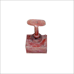 Key Lock E Type
